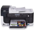 Printer Supplies for HP OfficeJet J6413