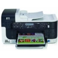 Printer Supplies for HP OfficeJet J6415