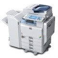 Laser Toner for the Ricoh MP C4000