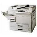 Laser Toner for the Ricoh FT4621