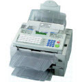 Laser Toner for the Savin 3720