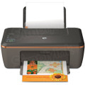 Printer Supplies for HP DeskJet 2512