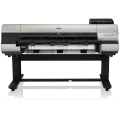 Ink Cartridges for the Canon imagePROGRAF iPF810 Pro