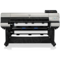 Ink Cartridges for the Canon imageProGRAF iPF820 Pro