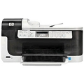 Printer Supplies for HP OfficeJet 6500