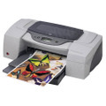 Printer Supplies for HP Color Inkjet 1700d