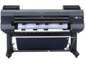 Ink Cartridges for the Canon imagePROGRAF iPF8300