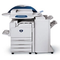 Laser Toner for the Xerox WorkCentre Pro C2636