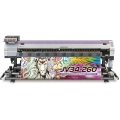 Ink Cartridges for the Mimaki JV34-260