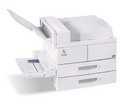 Laser Toner for the Xerox DocuPrint N24