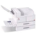 Laser Toner for the Xerox DocuPrint N32