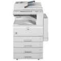 Laser Toner for the Ricoh Aficio MP 3010SPF