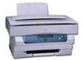Laser Toner for the Xerox WorkCentre XE80