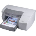 Printer Supplies for HP Business Inkjet 2250
