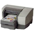 Printer Supplies for HP Business Inkjet 2250tn