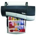 Printer Supplies for HP Designjet 90