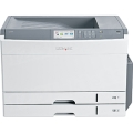 Laser Toner for the Lexmark C925DTE