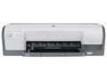 Printer Supplies for HP DeskJet D2530