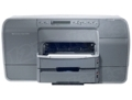 Printer Supplies for HP Business Inkjet 2300n