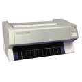 Laser Toner for the Texas Instruments 8930