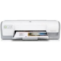 Printer Supplies for HP DeskJet D2563