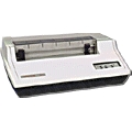 Laser Toner for the Texas Instruments Omni 880
