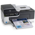 Printer Supplies for HP OfficeJet J4580