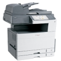 Laser Toner for the Lexmark X925DE
