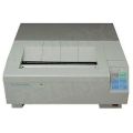 Laser Toner for the Texas Instruments Omni 885