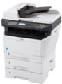 Laser Toner for the Kyocera Mita FS-1028mfp