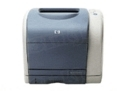 Printer Supplies for HP Color LaserJet 2500