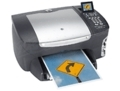Printer Supplies for HP PSC 2510xi