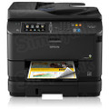 Ink Cartridges for the Epson WorkForce Pro WF-4640 All-in-One