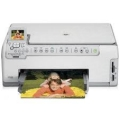 Printer Supplies for HP PhotoSmart C5183