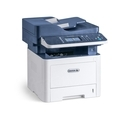 Laser Toner for the Xerox WorkCentre 3335 DNI