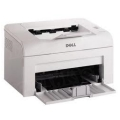Laser Toner Compatible Replacements for Dell  Laser 1110