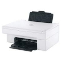 Refurbished Alternative Ink Cartridges for the Dell Photo all-in-one 810