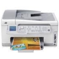 Printer Supplies for HP PhotoSmart C6183