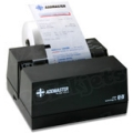Printer Supplies for HP Addmaster IJ6080