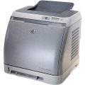 Printer Supplies for HP Color LaserJet 2600n