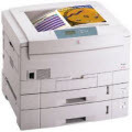 Laser Toner for the Xerox Phaser 7300DX