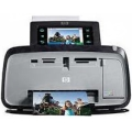 Printer Supplies for HP PhotoSmart A717