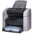 Printer Supplies for HP LaserJet 3015