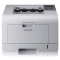 Laser Toner for the Samsung ML-3471ND