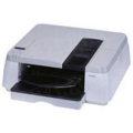 Ink Cartridges for the Canon N2000