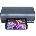 Printer Supplies for HP Deskjet 6830v