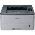 Laser Toner for the Samsung ML-2850