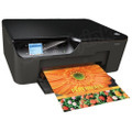 Printer Supplies for HP DeskJet 3521