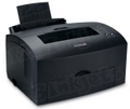 Laser Toner for the Lexmark E220