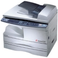 Laser Toner for the Toshiba e-Studio 120
